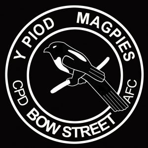 bow-street-logo-square-black-and-white
